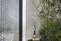 arch_Hiroshi Nakamura