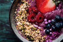 Low FODMAP breakfast / Low FODMAP breakfast & brunch recipes