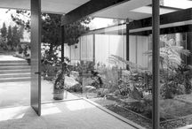 arch_Richard neutra