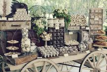Wedding Favors / wedding ideas, bomboniere per matrimonio , wedding  favors