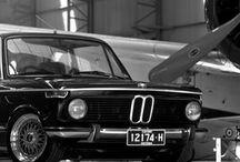 car_BMW
