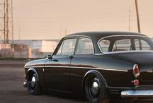 car_Volvo