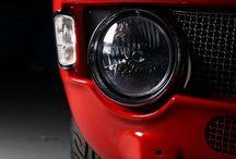 car_Alfa Romeo