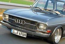 car_Audi