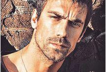 Ibrahim Çelikkol ♥️ / Made in Turkey for the world. Best actor and model. Lovely eyes