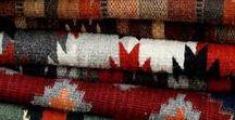 Teppich-Liebe / Ein Teppich für's Wohnzimmer, aber bitte nicht schwarzweiß!