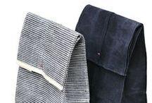 Fabric/Tissu