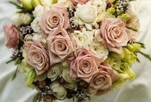 Wedding ideas / Ideas to make your events and celebrations just wonderous!