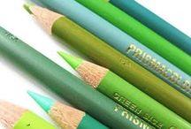 ¡Verde Cetelem!