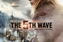 A Quinta Onda - The 5th Wave