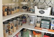 Home and living ideas / How to store, decorate, personalise and organise the home