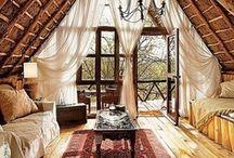 Interiorismo ~interior design~ ♥