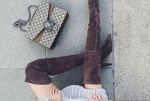 Shoes / //