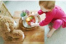 CHILDREN / DZIECI, zabawy, zabawki, children, games for children, les enfants, les jeux pour les enfants
