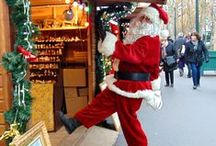 CHRISTMAS / NOEL GWIAZDKA SWIETA BOZEGO NARODZENIA CHRISTMAS