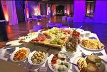 Matrimonio officine del volo / www.kitchenmood.it nella sua cucina alchemica trasforma cibo e bevande per deliziare dai gourmand più raffinati ai buongustai più esigenti
