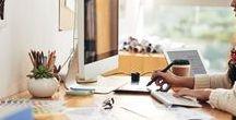Recursos para el empleo de Cetelem-Empleo.es / Recursos para el empleo: cómo afrontar una entrevista de trabajo, consejos para redactar un buen curriculum, claves para enfrentarse a un proceso de selección...