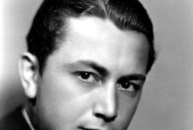robert young / actor robert young