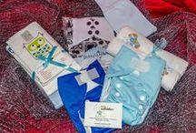 Christmas Gifts 2014 / 2014 Christmas Packs | Packs de Natal 2014 www.eco-rabinhos.com/category/packs-de-natal