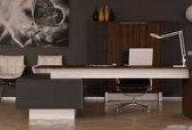 Rendering di interni / Lavori 3d per l'architettura
