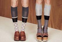 .socks.