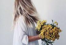 .flowery.