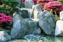 Leen Bakker Le Sud Winactie / **Serenity in my Dream Garden**