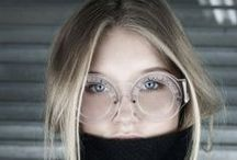 .glasses.