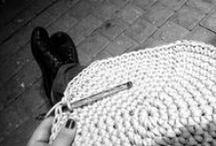 Crochet part 3