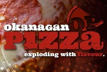Okanagan Pizza In Kelowna / A nice gallery with just a few of our mouthwatering menu items, located In Kelowna, British Columbia worth checking out if your eating out or on vacation!