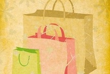 Printable Paper Bags / Printable Paper Bags Products at Paper Bags, Packaging Bags from Manufacturers and Suppliers in India.