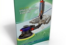 Catalog Printing / catalog printing services plus free catalog design templates backed by a satisfaction guarantee.
