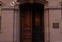 Exterior Photographs / #Boston #Victorian #Museum