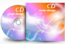 CD Jackets Printing / CD Jacket Printing offers high impact full color cd jackets and cardboard cd sleeves of custom shape, size and embossing.
