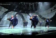 Dance / My fav dance