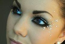 Beauty Tricks / by Alexa Turley
