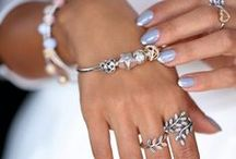 We Love Your Pandora Style! / Post your bracelet images on our Facebook page and we will share them here so you can see how different and lovely all your creations and stories are. https://www.facebook.com/PandoraMallOfAmerica