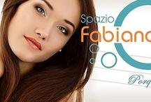 Spazio Fabiana Costa Estética & Saúde / Imagens de tratamentos inovadores para manter sua beleza em dia!