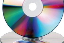 CD Printing / PrintweekIndia.com is India's leading service in DVD - CD duplication and printing. Also specializing in services such as CD copying and CD replication.