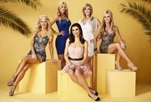 Best Reality TV Shows / Reality TV is a great place to see fiction at its best!