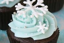 Christmas Ideas / Some great Christmas Craft and Food ideas