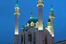 مساجدArabicمساجد / Mosques / مساجد