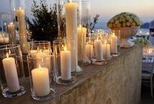 Eine unvergessliche Hochzeit / Ein traumhafter Tag der unvergessen sein soll für dich und deine Gäste.