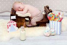 Babyparty & Baby Shower Party / Es ist bald so weit und wir sind zu dritt