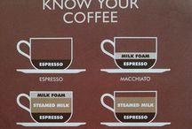 Helpful Tips / Helpful Information. / by Shelby Mekenna