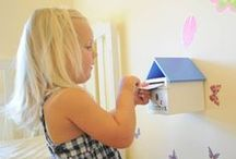 Kids Pretend Play / It's not just your imagination — pretend play is essential to your toddler's ... When she gets a little older and begins to play more cooperatively with other kids