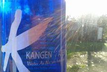 The Kangen Way / Prepare for a revolution - The Kangen Way