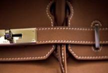 LadyButler Taschen-Talente / Essentials, die in jede Tasche gehören!