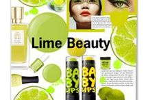Hair and Beauty / Latest tips on hair and beauty trends.