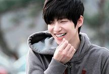 Song Jae Rim ☺️